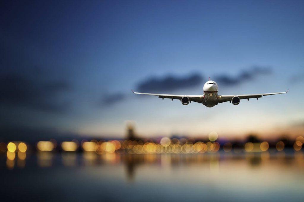El Buen Fin, realmente y algunos tips para comprar vuelos.