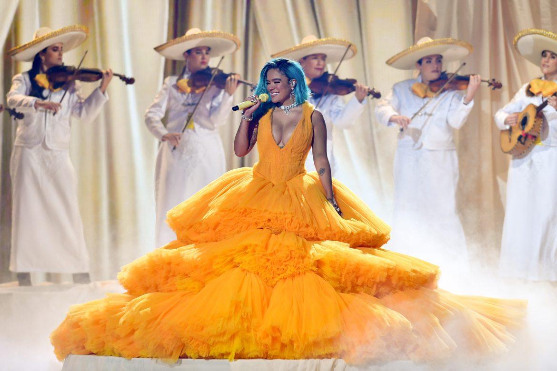 """""""Premios Juventud"""" Sube la Temperatura del Verano con Grandes Estrellas y los Éxitos Más Hot de la Música Latina"""