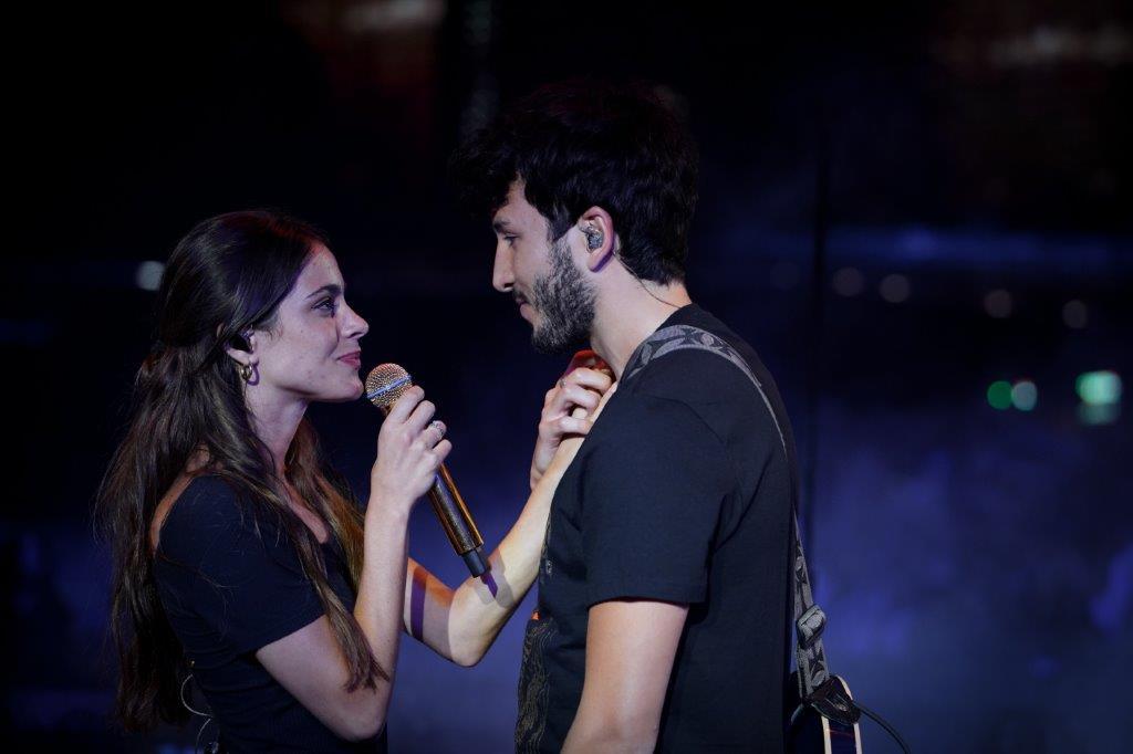 """""""Premios Juventud"""" Anuncia más Superestrellas, Estrenos Mundiales y Grandes Actuaciones"""