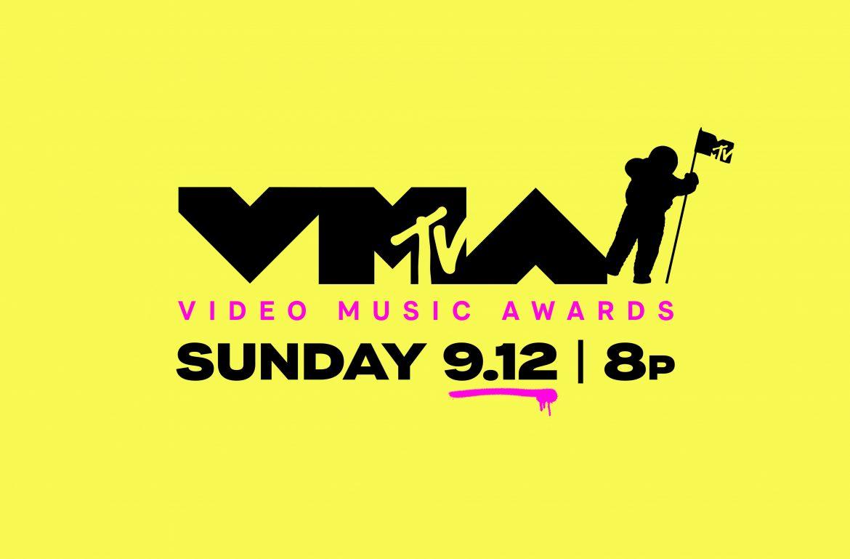MTV REVELA LAS NOMINACIONES A LOS VIDEO MUSIC AWARDS 2021